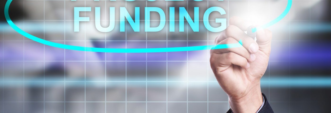 Trials Testing Leriglitazone Get $29.4M in Funding From European Investment Bank