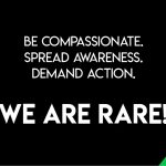 rare diseases and awareness