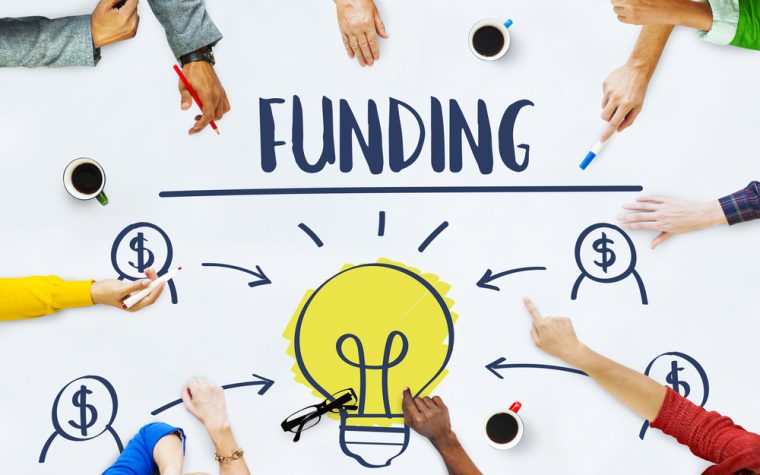 gene therapy financing